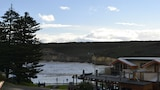 Loch Ard Motor Inn - Port Campbell Hotels
