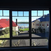 View from Property