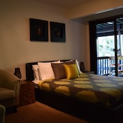 Beachview Homestay
