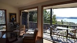Beachview Homestay - Umina Beach Hotels
