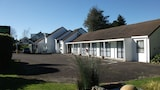 Gateway Motor Lodge - Dannevirke Hotels