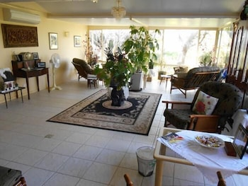 Pindari House, Lochinvar: 2020 Room Prices & Reviews
