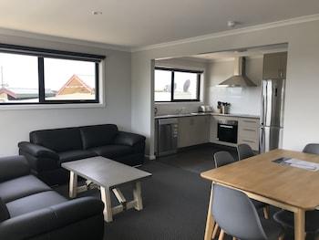 Seabrook Hotel Tasmania Australia
