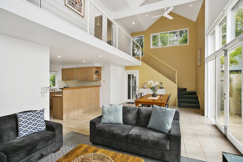 Terrace Lofts Apartments Ocean Grove, AUS - Best Price