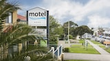 Motel on A'beckett - Inverloch Hotels