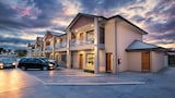 Renmark Holiday Apartments - Renmark Hotels