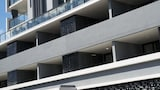 Atrio Apartments - Fortitude Valley Hotels