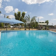 Discovery Holiday Parks - Mount Isa