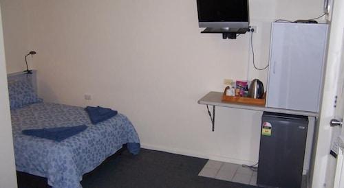 Navigators Motel Port Lincoln