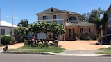 Lake Illawarra Bed and Breakfast - Windang Hotels