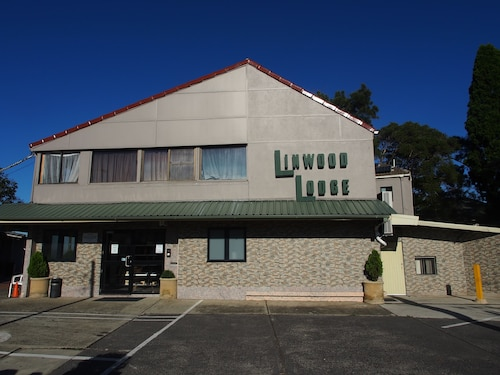 Linwood Lodge Motel
