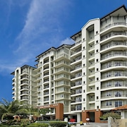 Ancasa Residences Port Dickson
