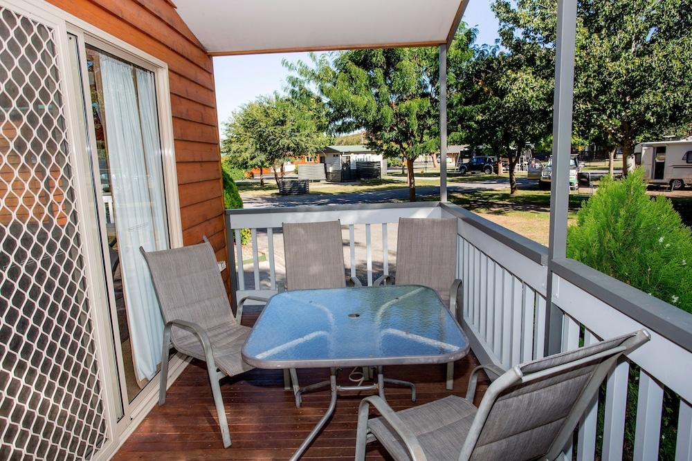 Nrma Halls Gap Holiday Park 2019 Room Prices Deals Reviews Expedia