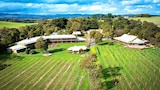 Glen Erin At Lancefield - Vineyard Retreat - Lancefield Hotels