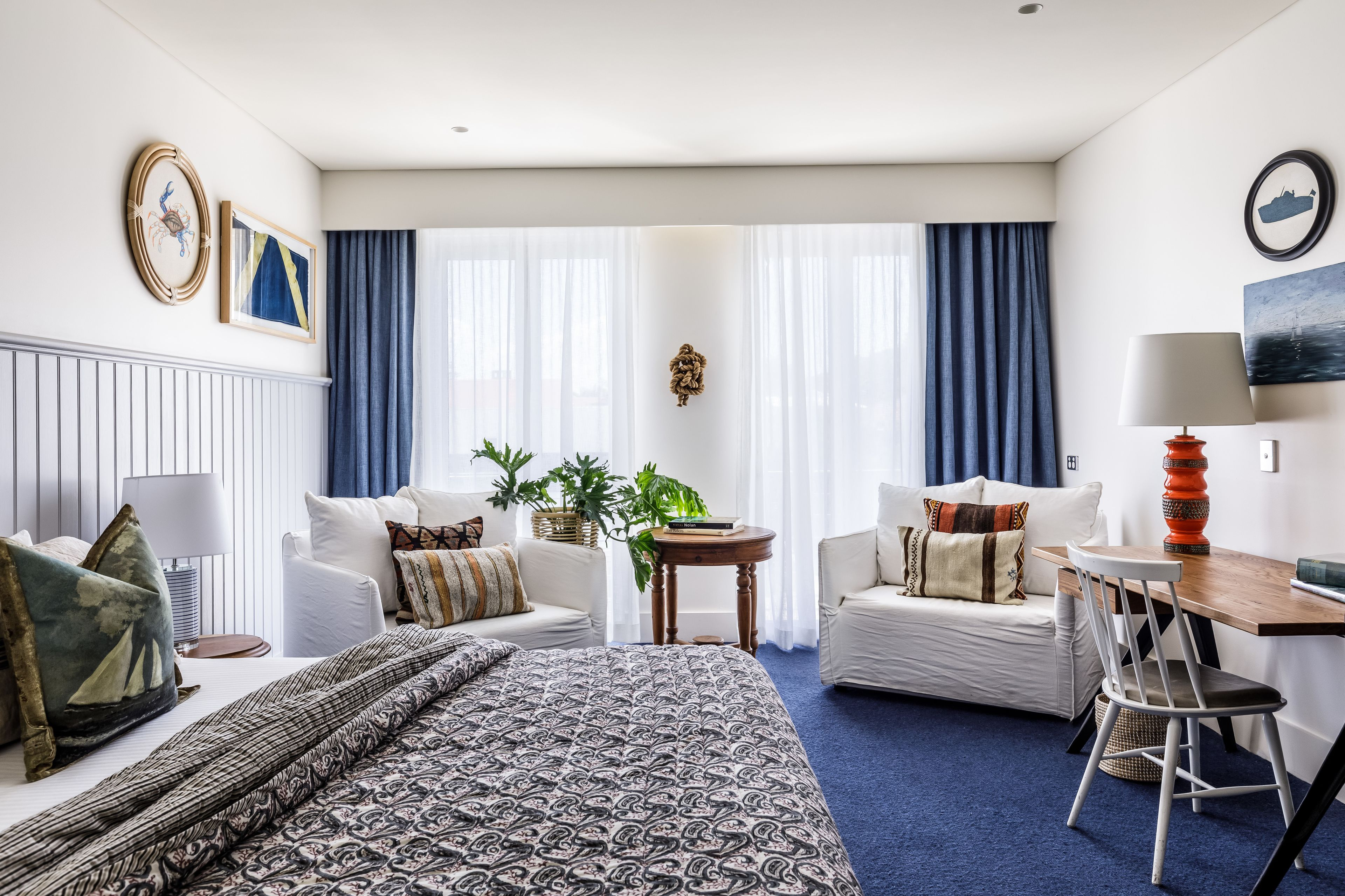 Watsons Bay Boutique Hotel