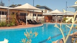Broadwater Mariner Resort - Beresford Hotels