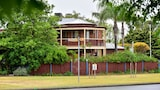 Anchorage Guest House - Rockingham Hotels