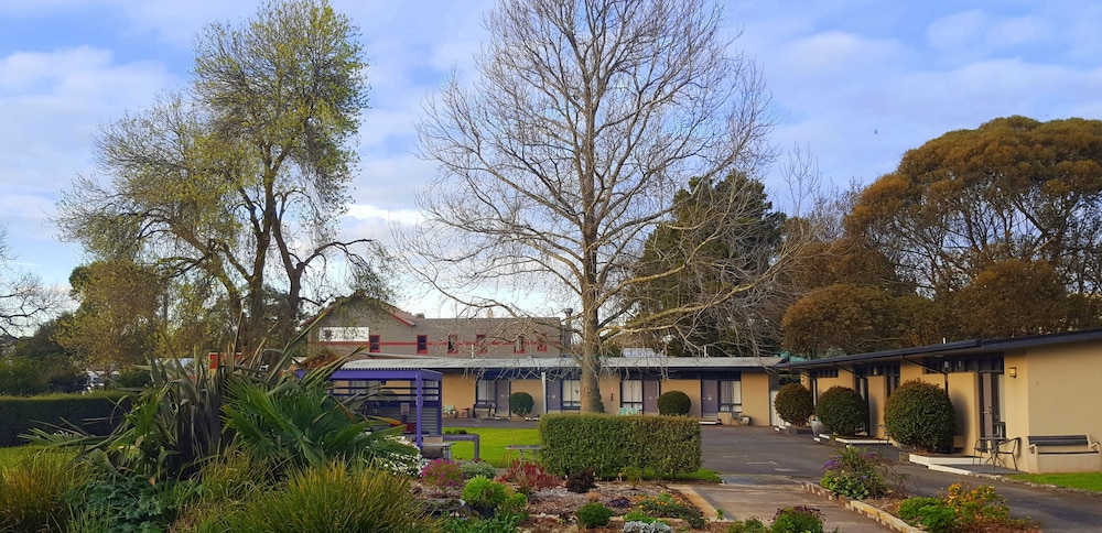 Meeniyan Australia  city images : Meeniyan Motel Deals & Reviews Meeniyan, Australia | Wotif