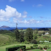 Seaview Norfolk Island
