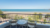 Bayview Tower - Yeppoon Hotels