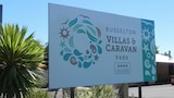 Busselton Villas and Caravan Park - West Busselton Hotels