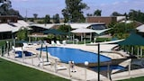 Murray Valley Resort - Yarrawonga Hotels