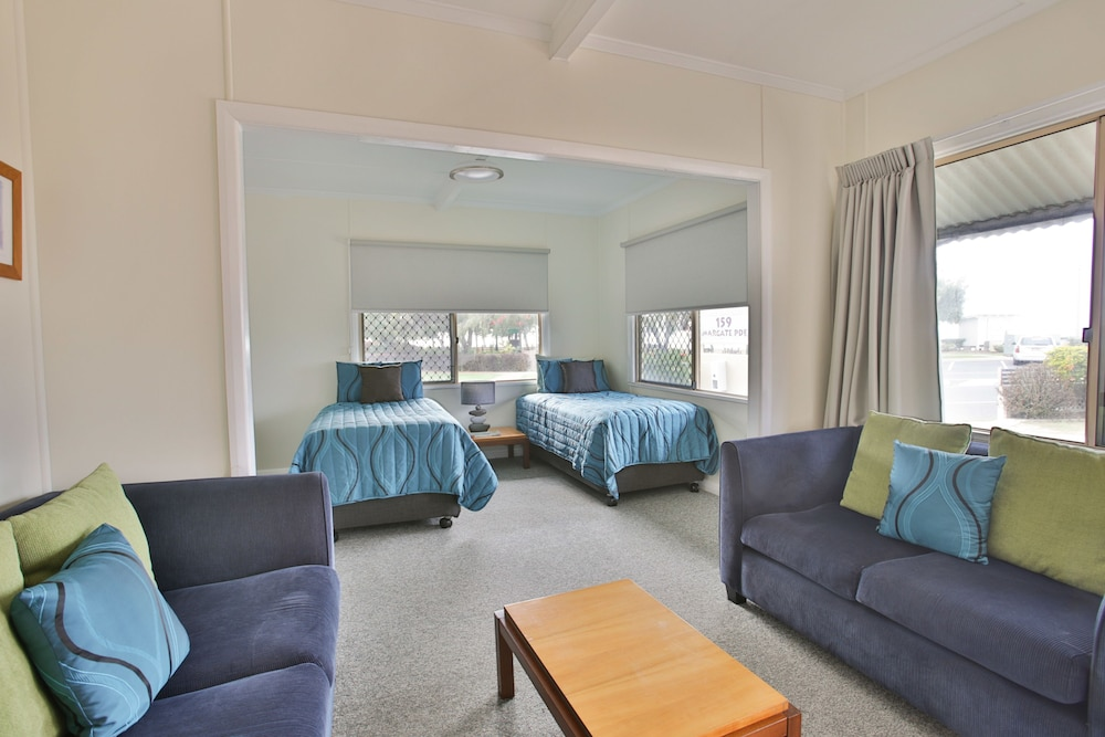 room for living brisbane pale pacific units in brisbane hotel rates 17938