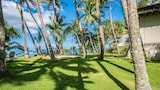 Ultiqa Fiji Palms Beach Resort - Pacific Harbour Hotels