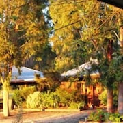 Up Country B & B Wondai