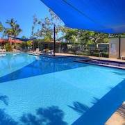 Anchorage Holiday Park - Iluka