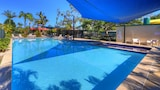 Anchorage Holiday Park - Iluka - Iluka Hotels