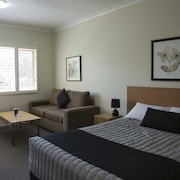 Country Roads Motor Inn Goondiwindi