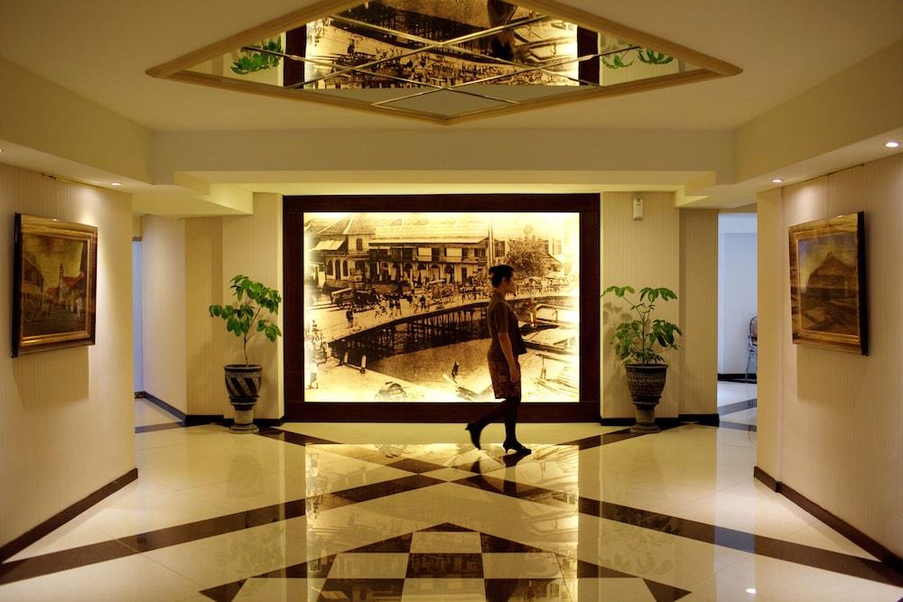 Fußboden Ohne Jalan ~ Varna culture hotel soerabaia surabaya: 2019 room prices $22 deals