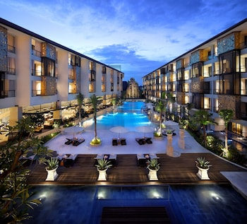 The Trans Resort Bali