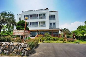 叶拉埃旅馆