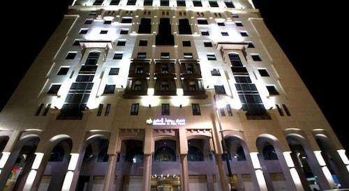 saudi arabia hotel list 11 navitime transit rh transit navitime com