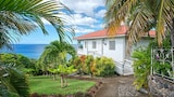 Caribbean Sea View Holiday Apartments - Mero Hotels