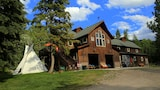 Gaynor Ranch Bed & Breakfast - Polson Hotels