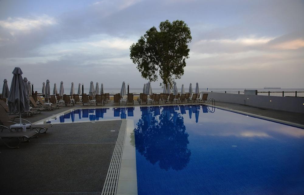 лимассол кипр фото города гармония отель сказать только