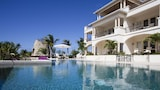 Cove Suites at Blue Waters - All Inclusive - St. John's Hotels