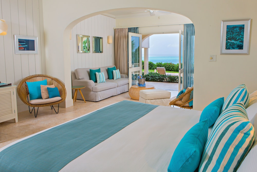 Featured Image, Cove Suites at Blue Waters