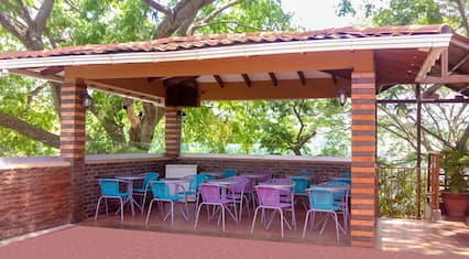 Hotel Real Guanacaste
