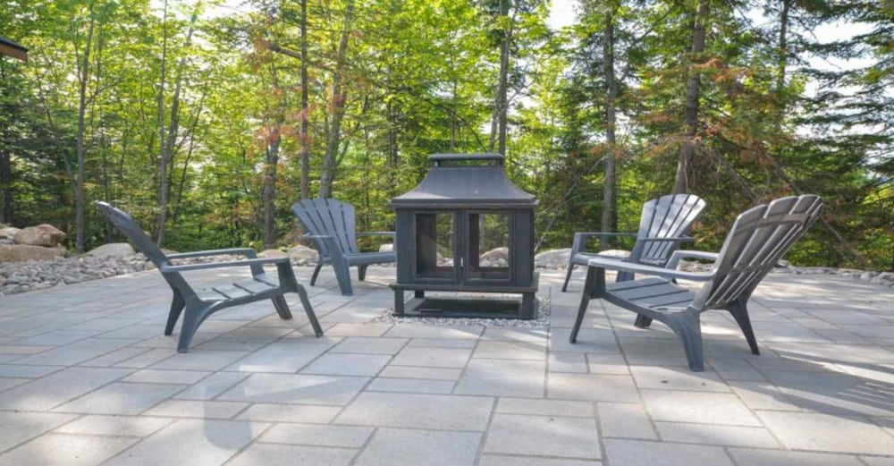 Property Amenity, Harfang des Neiges - Tremblant Sunstar