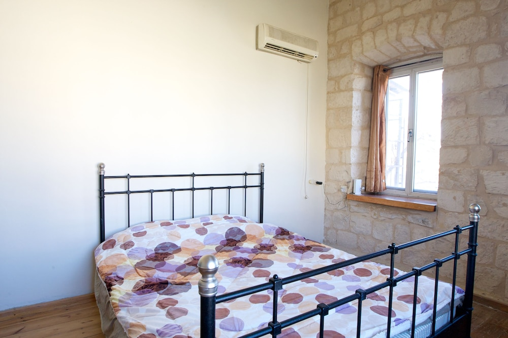 Old City Stones 2017 Room Prices Deals Reviews Expedia