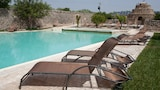 Masseria Bosco - Avetrana Hotels
