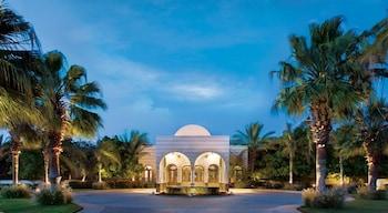 The Oberoi Beach Resort, Sahl Hasheesh