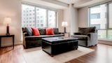 Global Luxury Suites at Fenway Park South - Boston Hotels