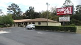 Budget Inn - Gainesville Hotels