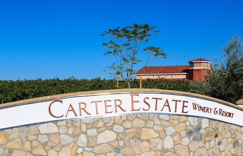 Carter Estate Winery and Resort