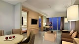 Aston Banua - Hotel & Convention Center - Banjarmasin Hotels